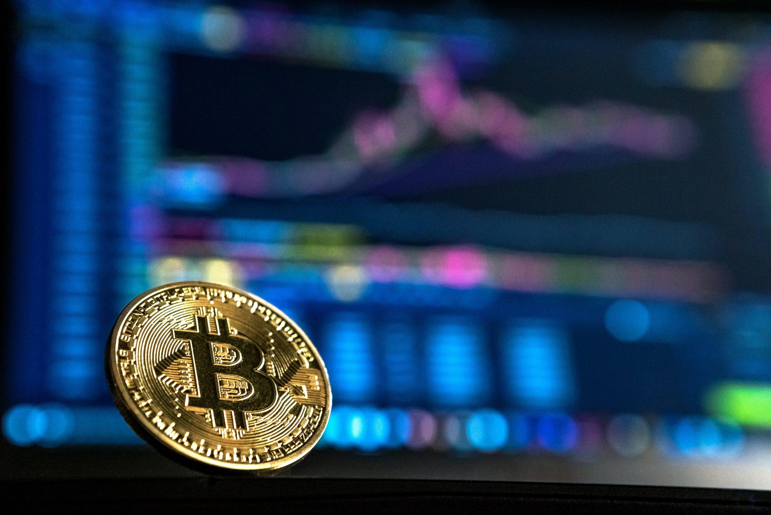 Prvá transakcia pomocou Bitcoinu