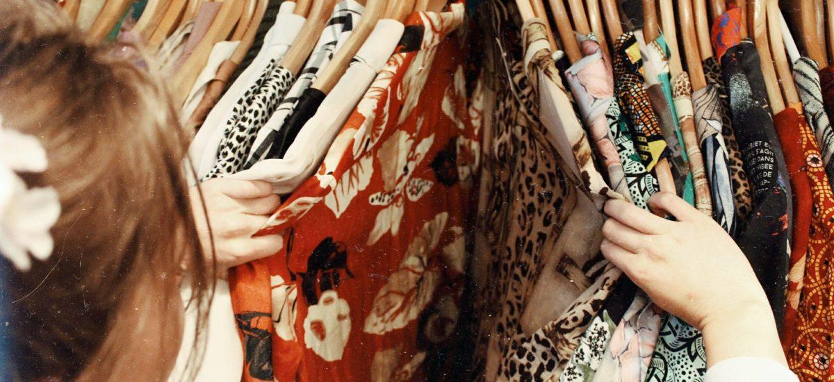 Farba tvojho oblečenia dokáže o tebe prezradiť viac, ako si myslíš
