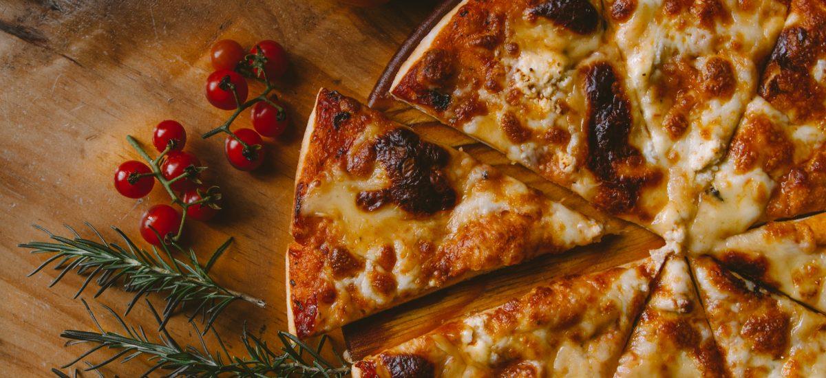 Muž kúpil dve pizze za neuveriteľných 400 miliónov dolárov
