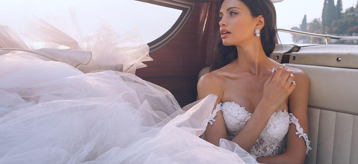 svadba, nevesta, šaty, svadobné šaty
