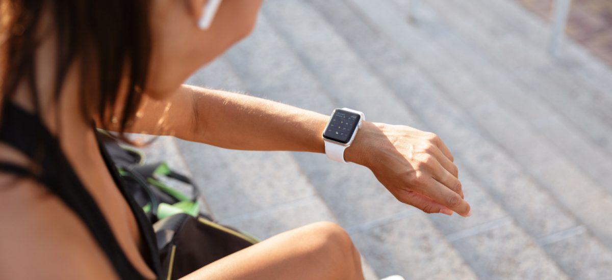 Ako si vybrať dámske smart hodinky?