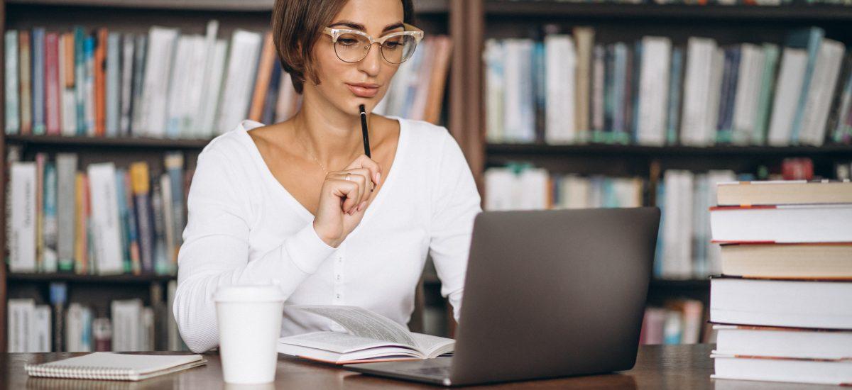 Ako zvládnuť písomky a skúšky?