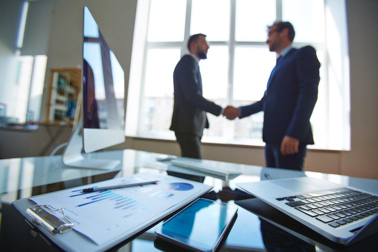 Umenie vyjednávania ti pomôže aj v pracovnom pohovore