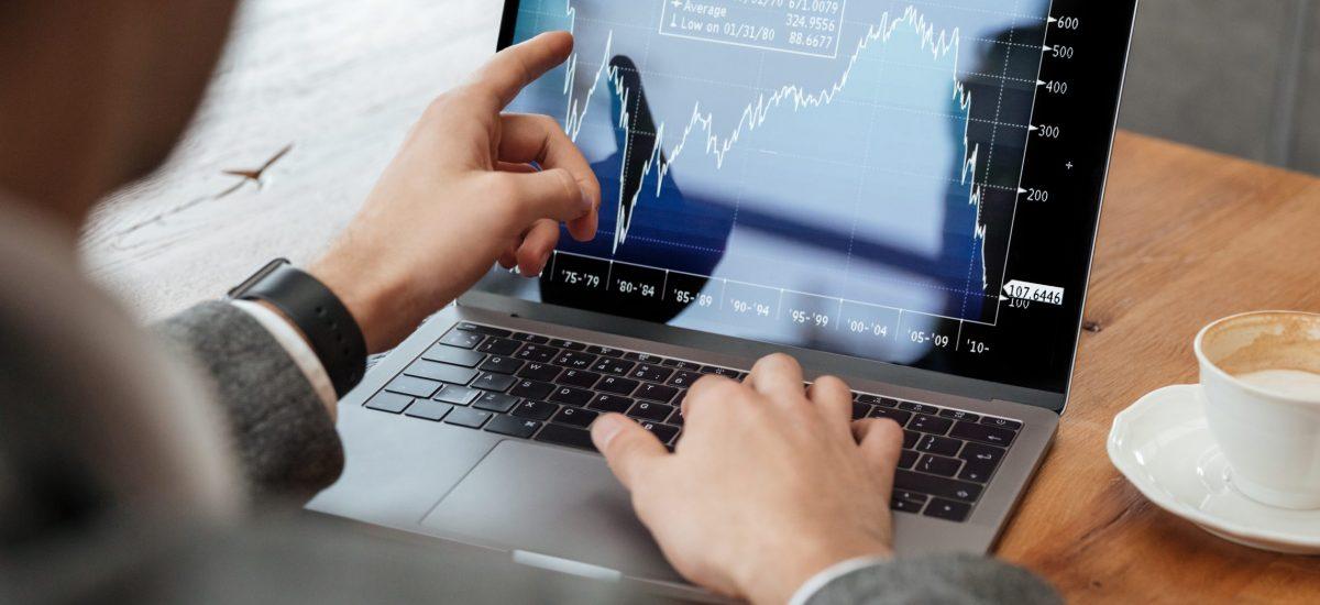 riziko investovania do kryptomien