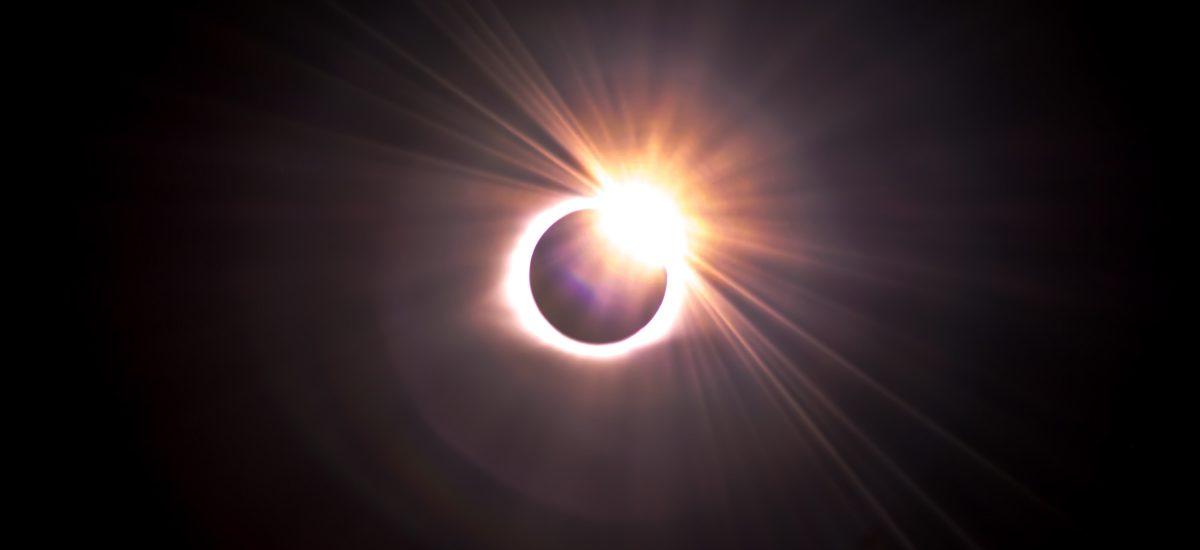 Dnes nás na oblohe čaká jedinečný úkaz
