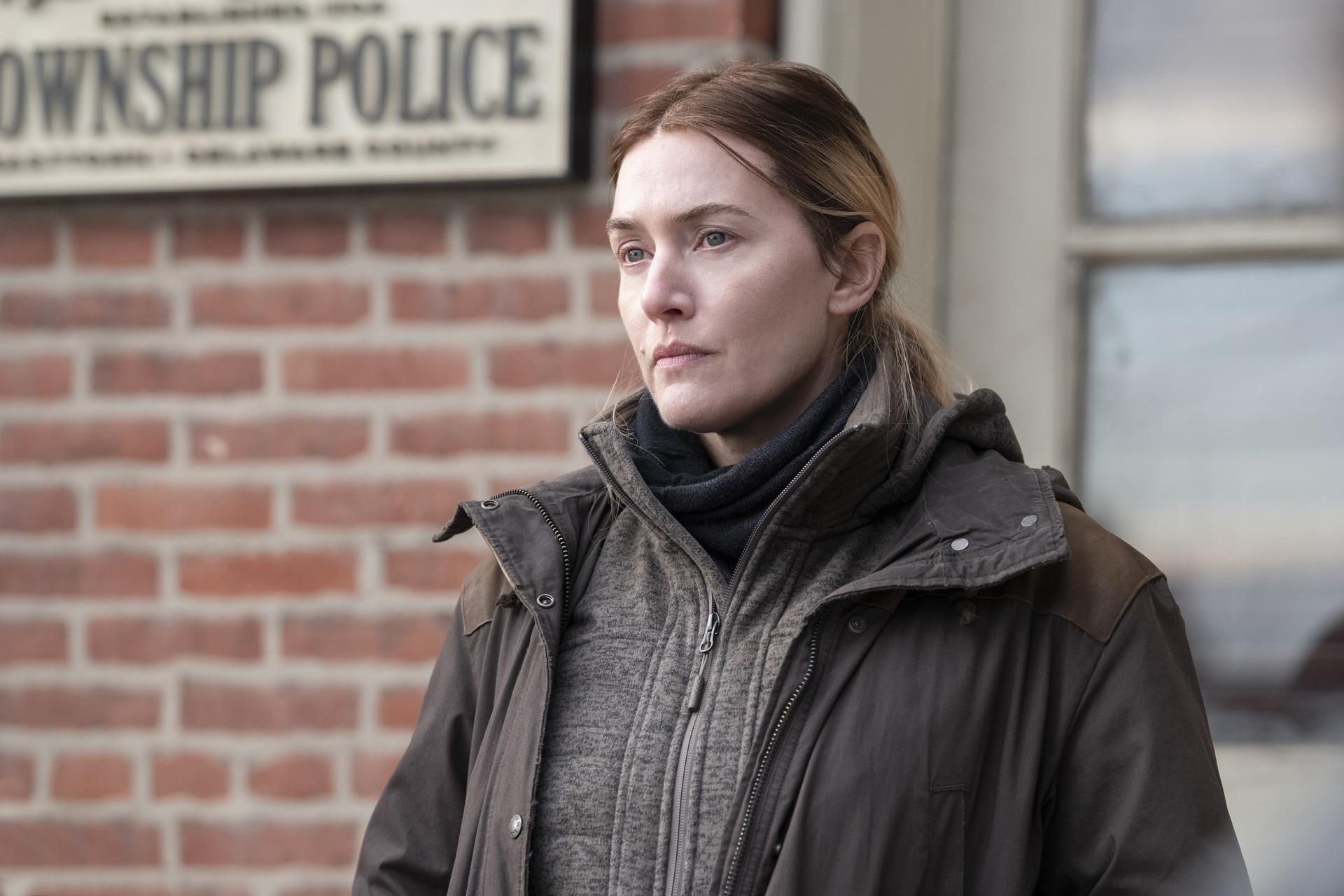Prípad prevezme skúsená policajtka Mare Sheehanová