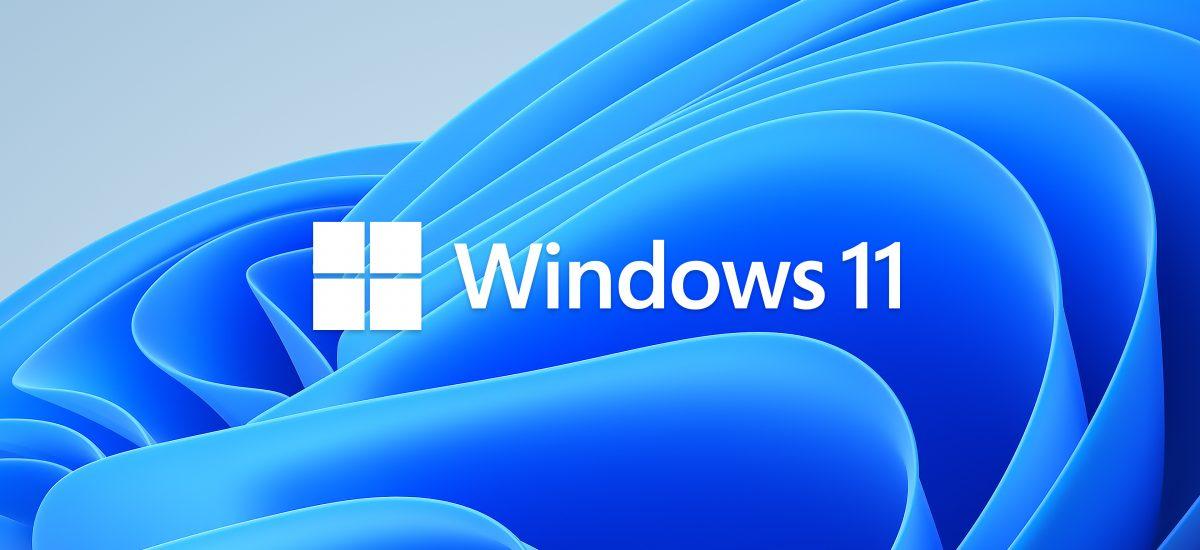 Všetko o Windows 11