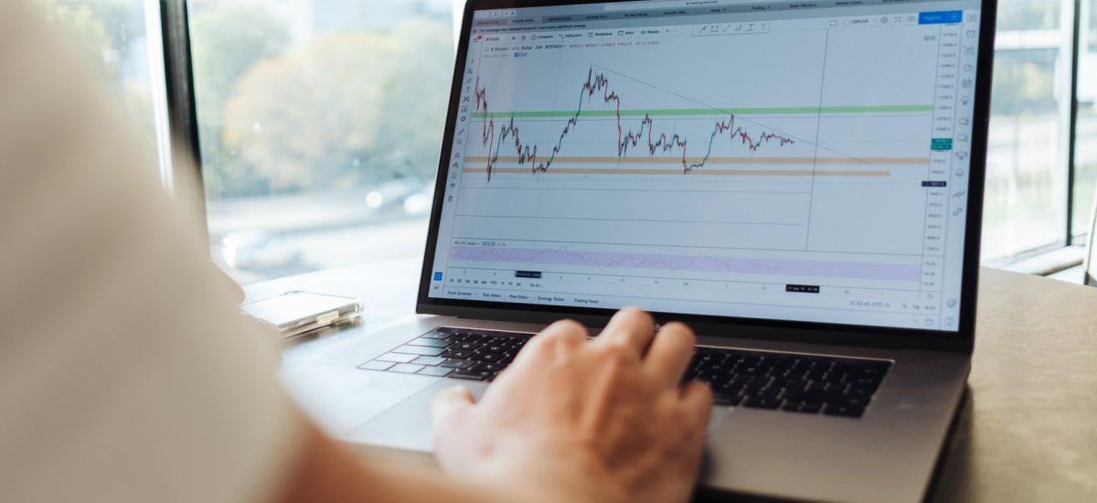 investovanie do cenných papierov