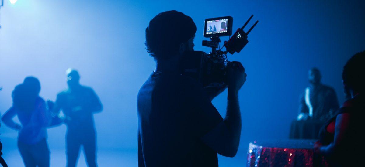 hudobný videoklip