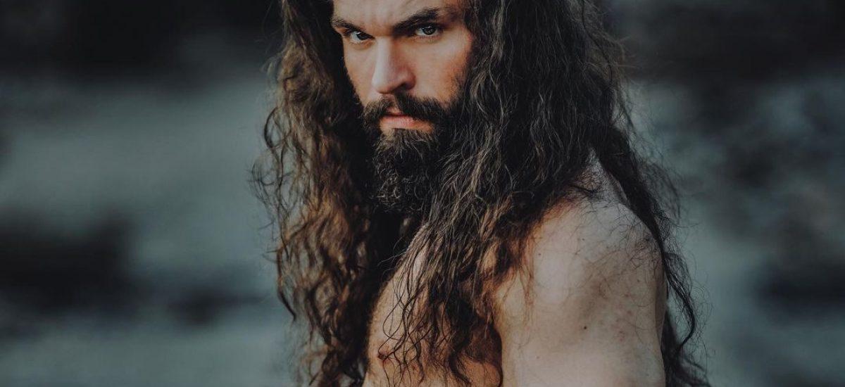 Legal Viking