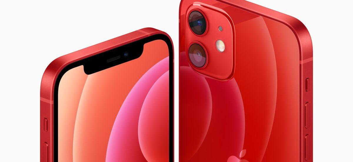 Apple plánuje utorkový event, na ktorom odhalí nové iPhony