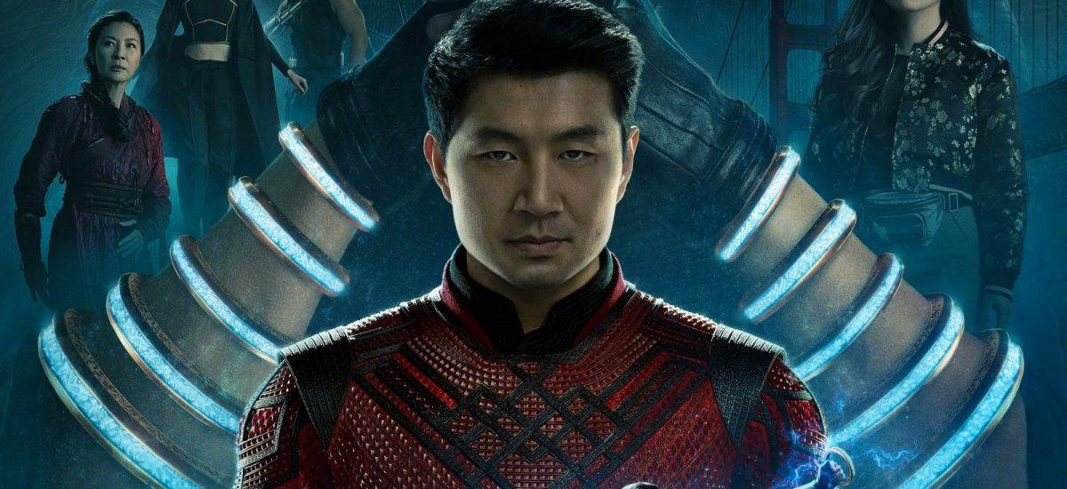 Novinka Shang-Chi poteší fanúšikov Marvelu, ale aj nováčikov univerza