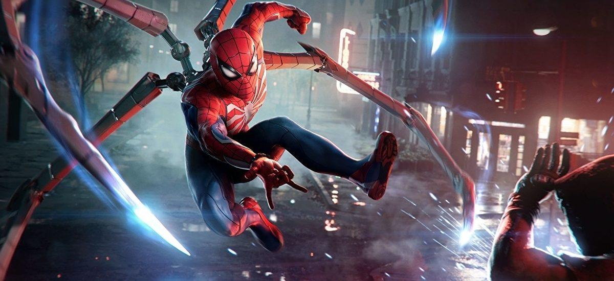 Sony predstavilo nové hry na konzolu PlayStation 5