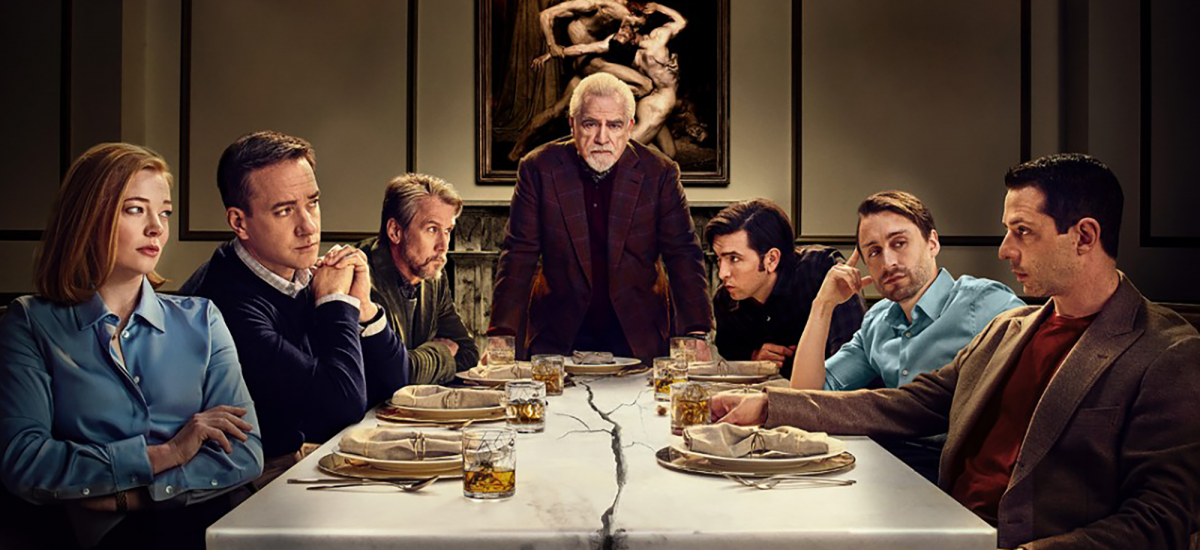 V októbri dorazí na HBO GO tretia séria oceňovaného Boja o moc