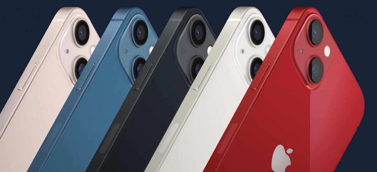 Vyšiel nový iPhone 13 a my sme skeptickí