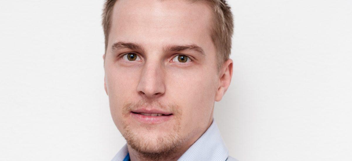 Jakub Kraľovanský o Bitcoine a jeho blízkej budúcnosti